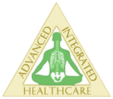 Advanced Integrated Healthcare